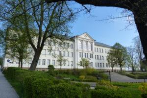 schule_2016